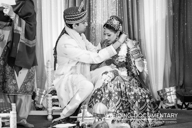 Deepika_Chirag_Wedding-1404.jpg