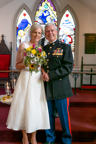 Mike and Gena Wedding 5-5-19-229.jpg
