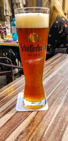 Frankfurt 3-24-19-102.jpg