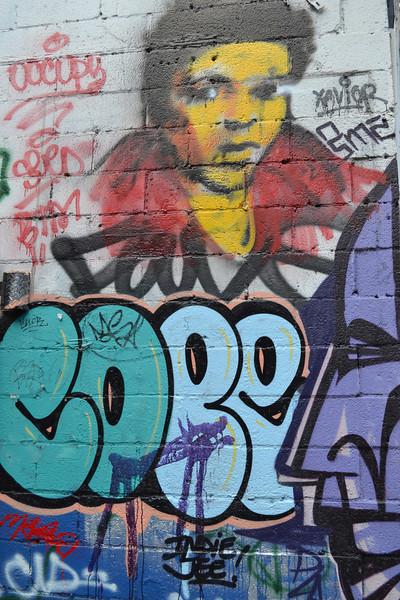2012LaborDayWkndNYC_960.JPG