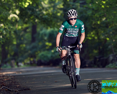 Palisades Time Trial by Verrazano Team Racing #2 7/27/19