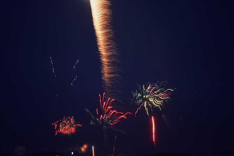2021-07-fireworks