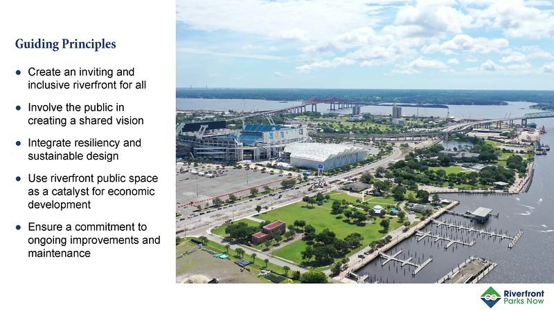 Riverfront-Parks-Now-Presentation-July-2020_Page_05.jpg