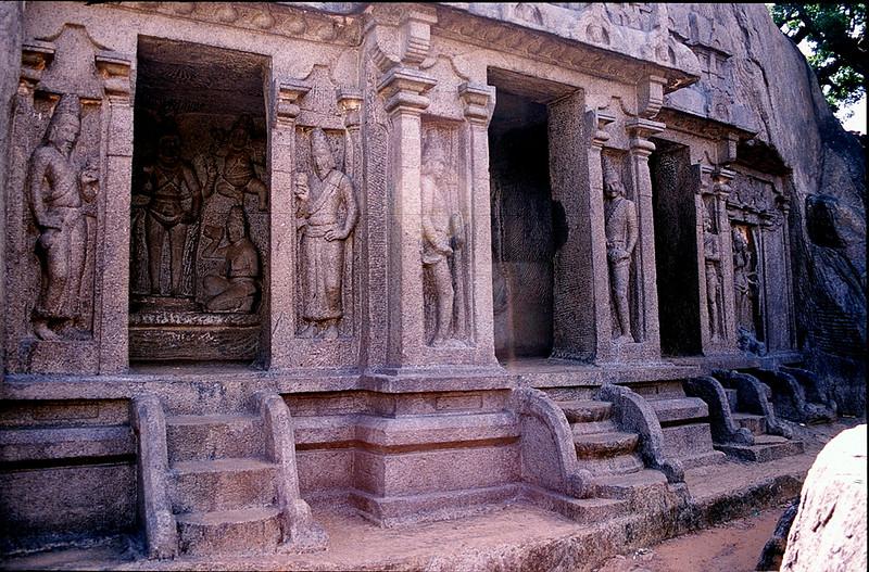 India1_040.jpg