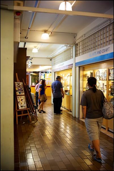 150521 Central Market 28.jpg
