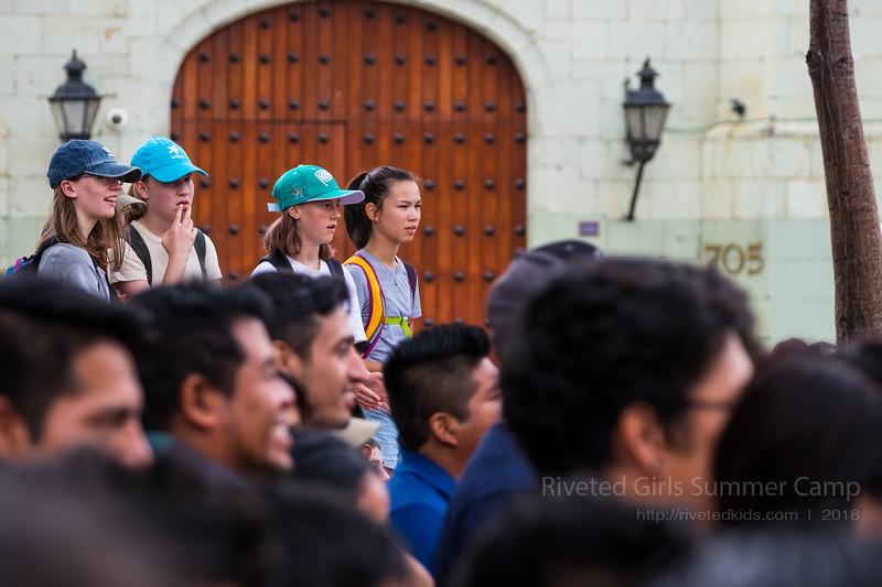 Riveted Kids 2018 - Girls Camp Oaxaca - 068.jpg