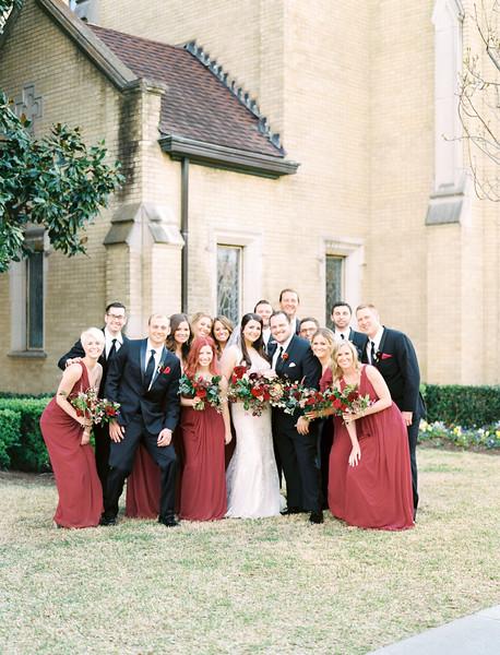 078meredith_zach_wedding.jpg
