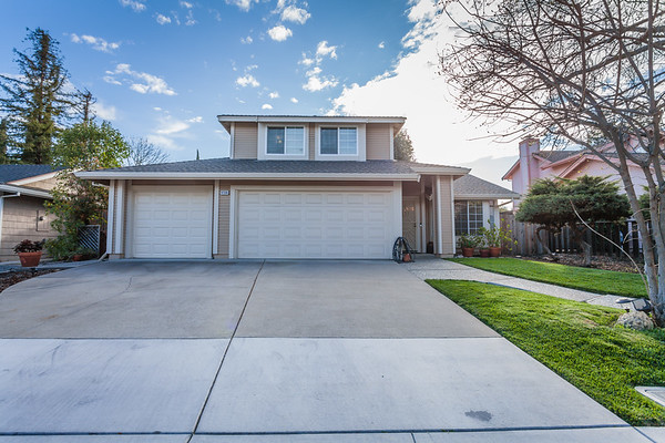 4726 Fawn Hill Antioch