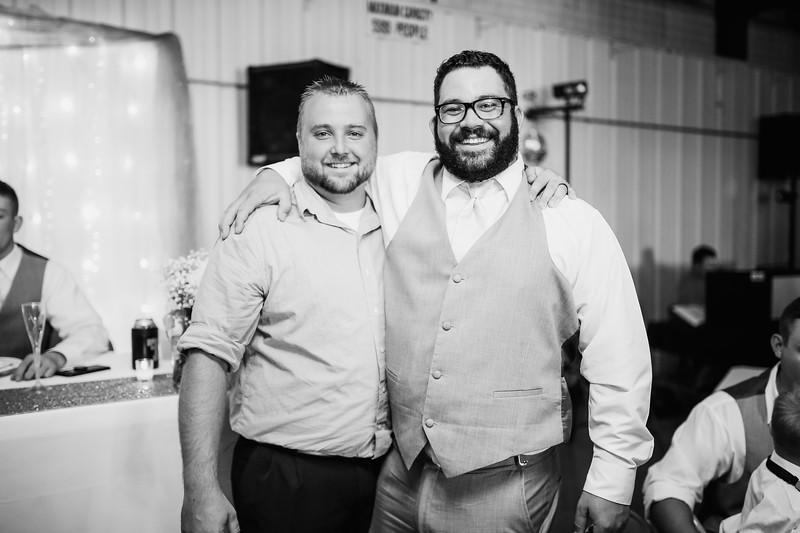 Wheeles Wedding  8.5.2017 02541.jpg