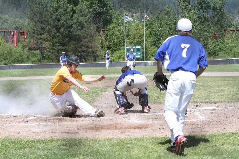 baseball St Maries vs sandpoint 6-21-2014-0473.jpg