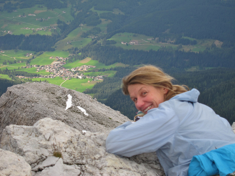 Dolomite Ferrata Trip (5).jpg