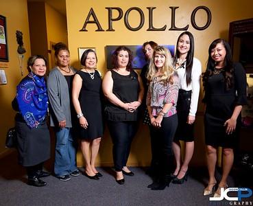 Art of Healing Apollo Chiropractic