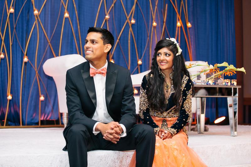 Le Cape Weddings_Trisha + Shashin-932.jpg