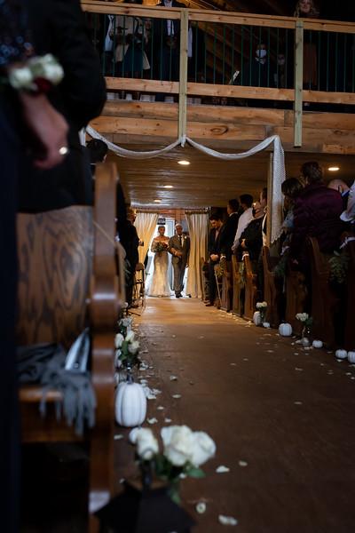 Blake Wedding-810.jpg