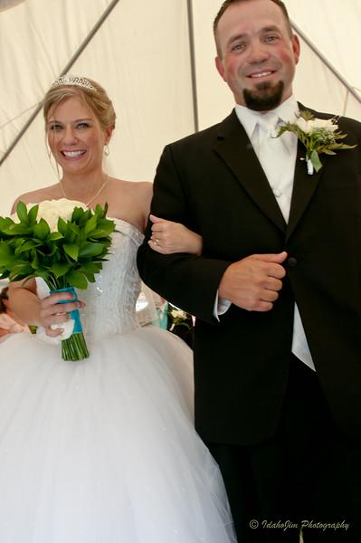 Jenkins Wedding Photos Color-66.jpg
