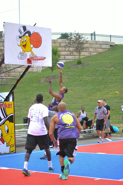 Gus Macker_South Haven_003.jpg