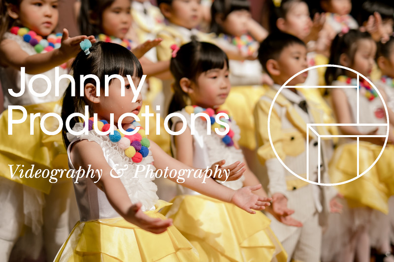 0107_day 1_yellow shield_johnnyproductions.jpg