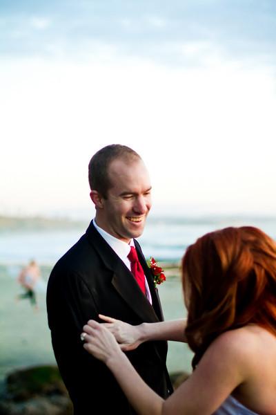 Tracy and Ian's Wedding-647.jpg