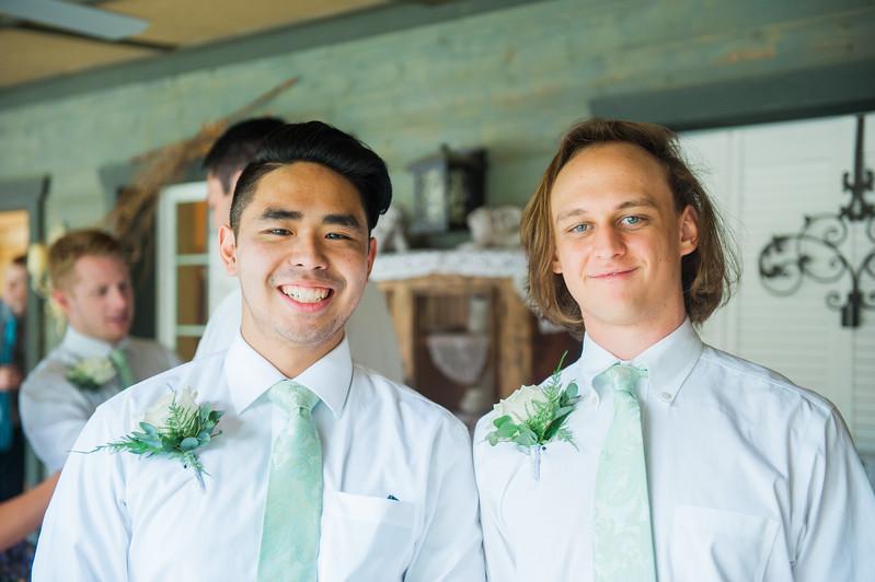 Kupka wedding Photos-305.jpg