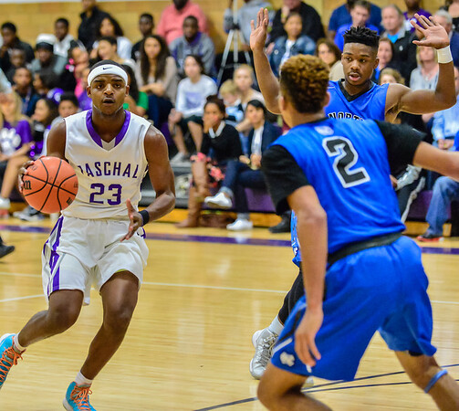 Paschal, Boys, Varsity, 01-27-15, Basketball (14 of 147)