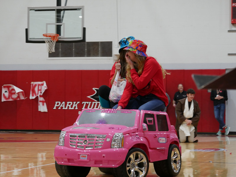 2017_10_06_PepRally290.jpg