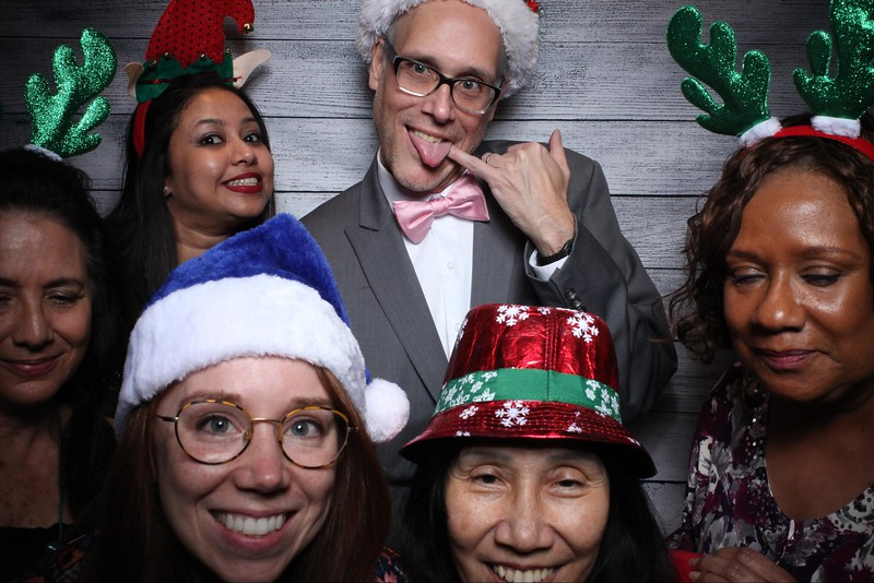 Morneau Shepell 2018 Holiday Party25.jpg