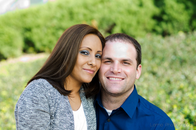Engagement_Session_Arely_and_Kenneth-24.jpg