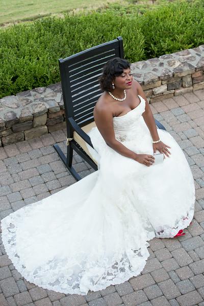 Nikki bridal-1121.jpg