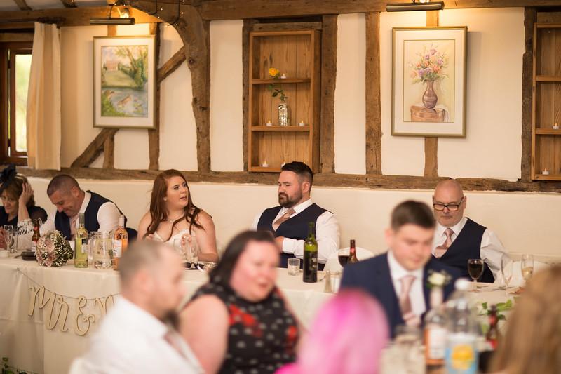 Wedding_Adam_Katie_Fisher_reid_rooms_bensavellphotography-0481.jpg