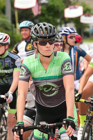 Giro de Grafton NCC 6-21-14