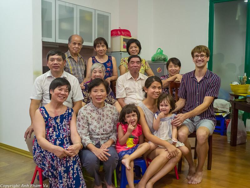 08 - Hanoi August 2018 056.jpg