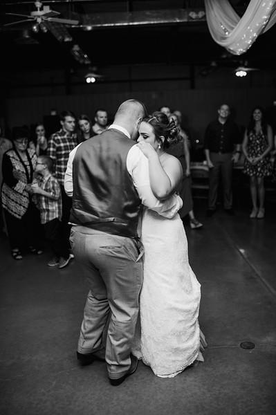Wheeles Wedding  8.5.2017 02725.jpg