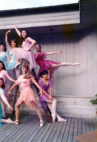 Dance_0506_a.jpg