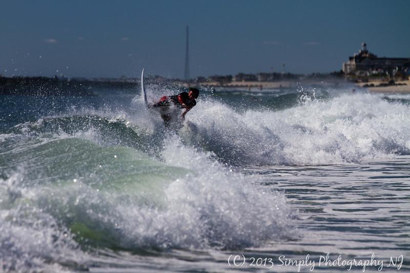 Belmar Pro Surf-2837.jpg