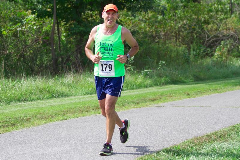 marathon:12 -782.jpg