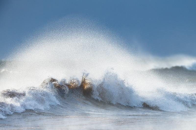 The storm Alfrida , Stormen Alfrida
