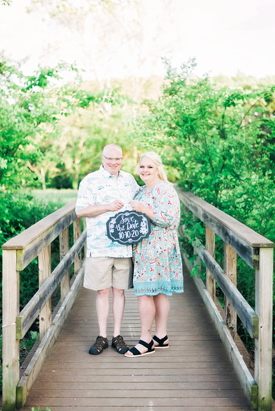tracy-jason-hines-drive-nankin-mills-engagement-session-intrigue-photography-9.jpg