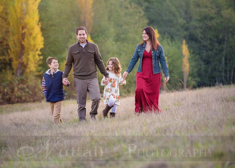 Kitz Family 10.jpg