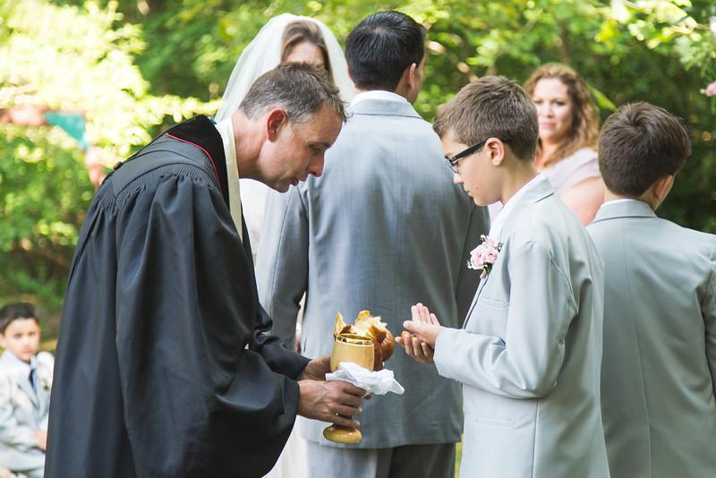 Wedding House High ResolutionIMG_5593.jpg