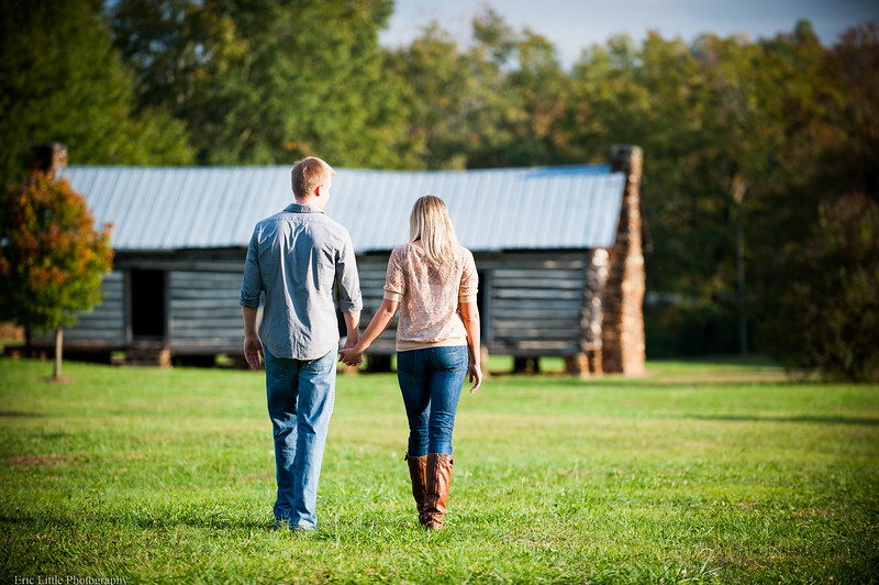Allison and Michael Engaged-39.jpg