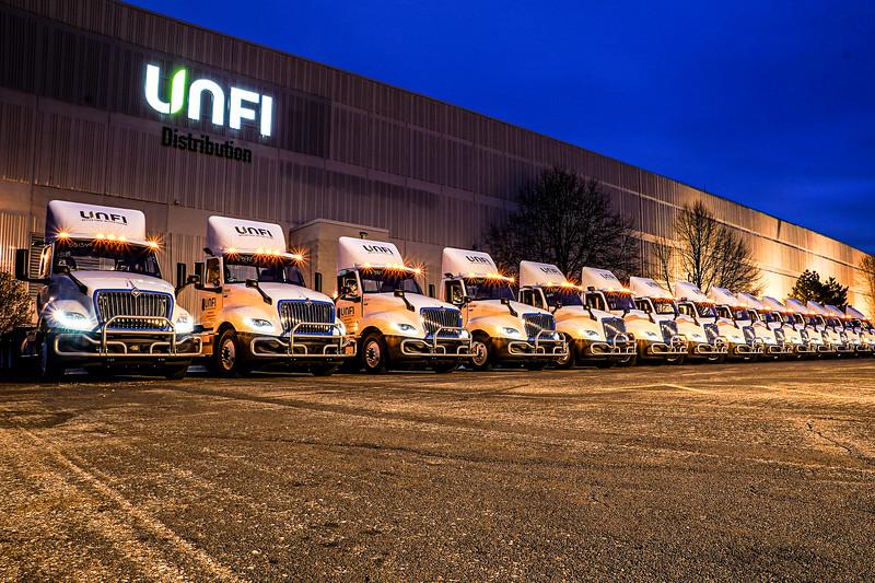 Unfi Trucks 300 Building-6.JPG