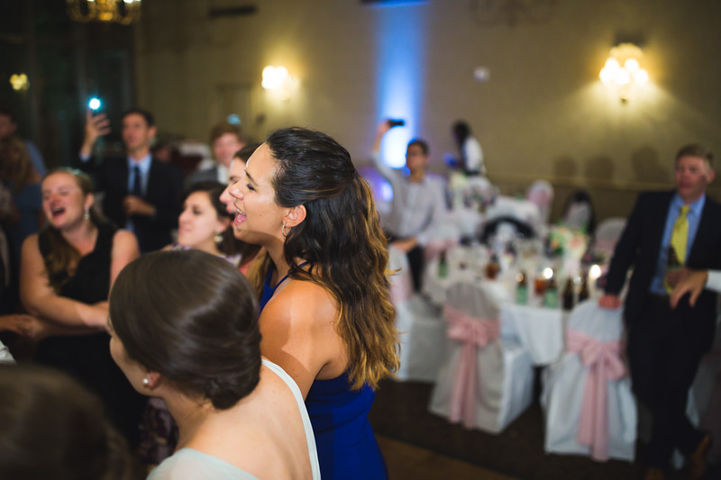 994_Josh+Emily_Wedding.jpg