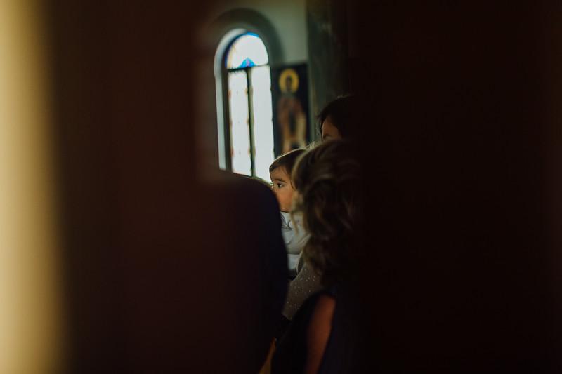 Baptism-Fotis-Gabriel-Evangelatos-2510.jpg