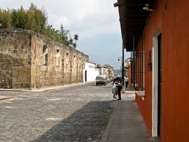 Antigua (80).jpg