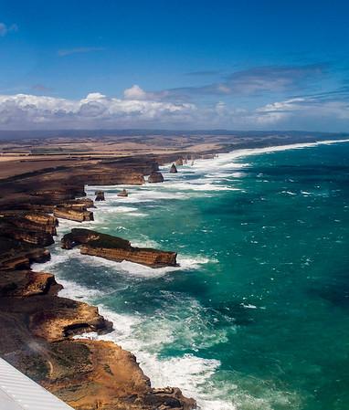 Australia / Oceania