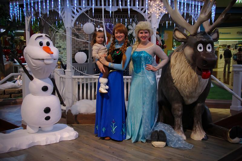 BLVD-Frozen-347.jpg