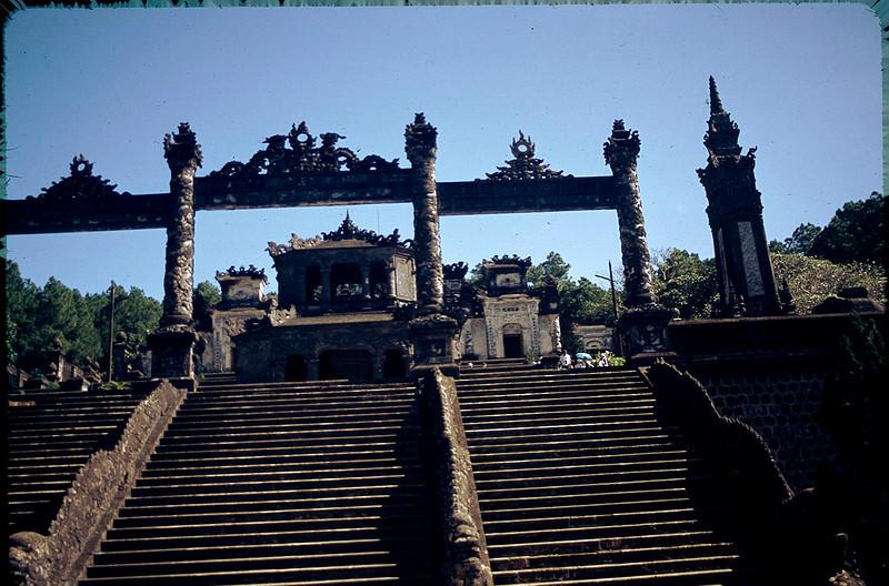 VietnamSingapore1_042.jpg