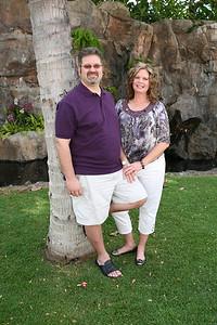 Kenna & Eric Roybal
