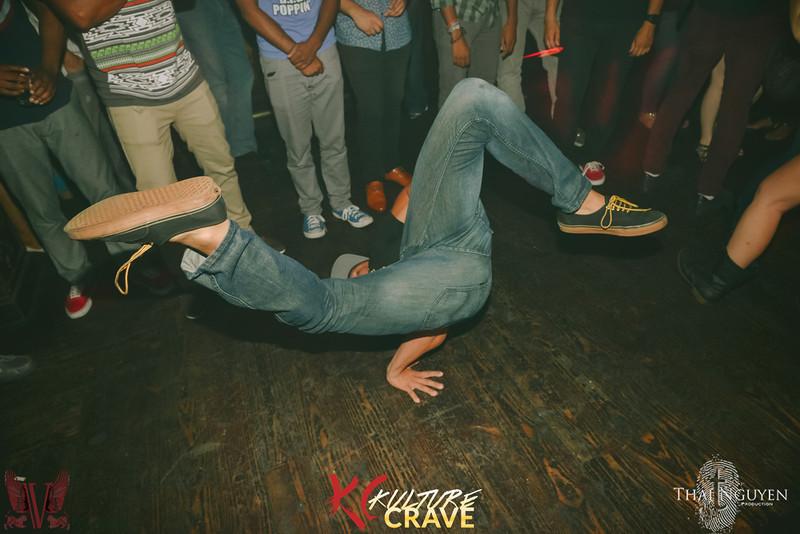 Kulture Crave 6.12.14-30.jpg
