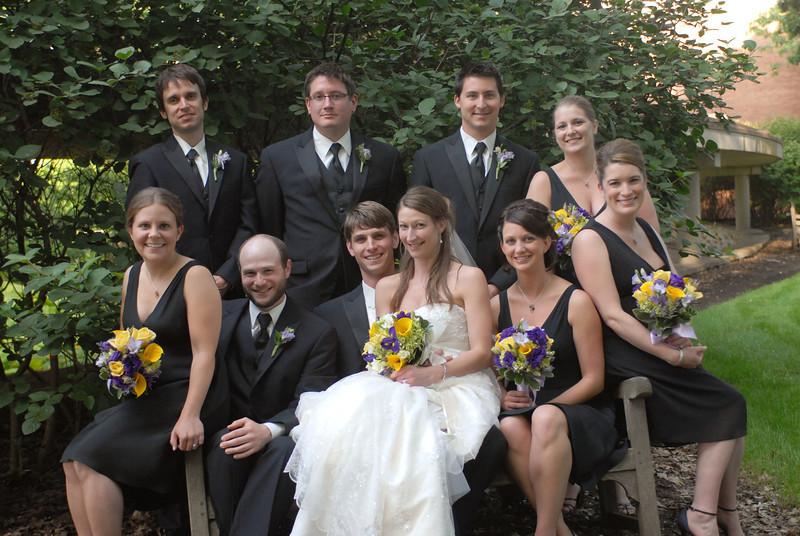 BeVier Wedding 425.jpg